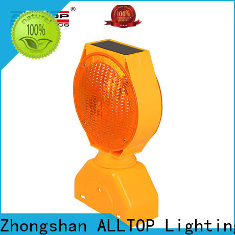 low price solar traffic light suppliers directly sale for police