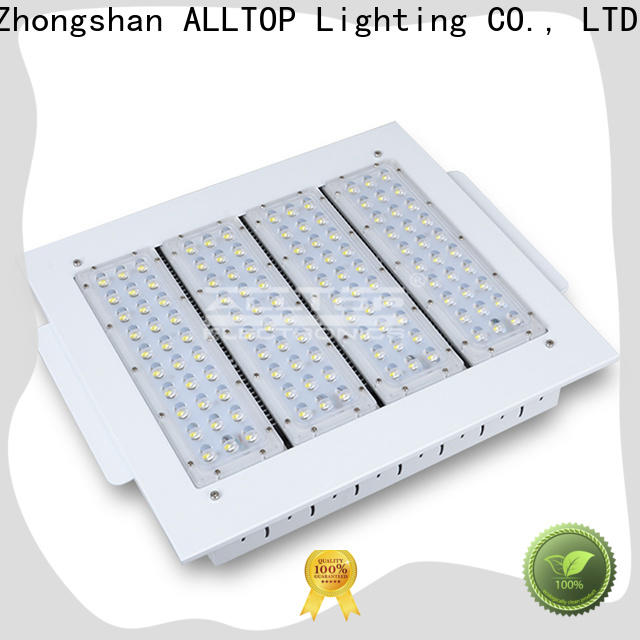 ALLTOP top brand indoor solar lights with good price