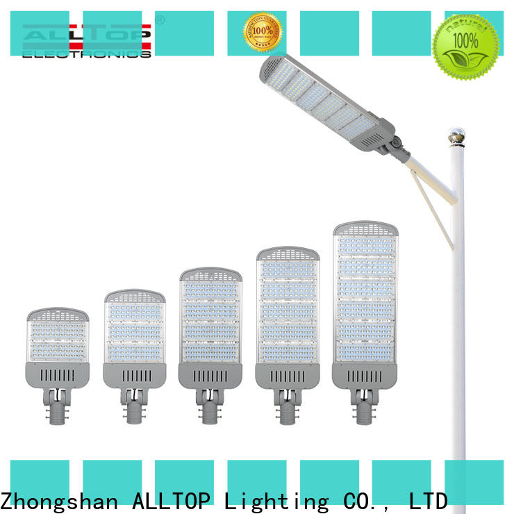 on-sale 80w led street light suppliers for workshop