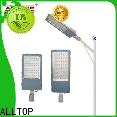 waterproof 90w led street light suppliers for park