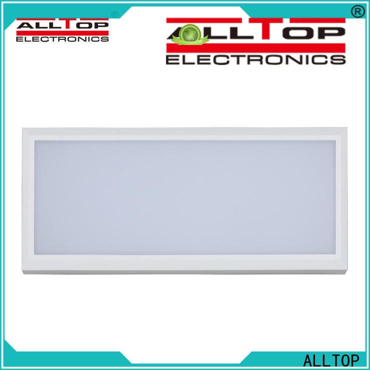 popular led ring light manufacturer