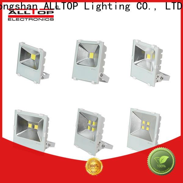 high-end 30 watt led flood light bulb wholesale for warehouse