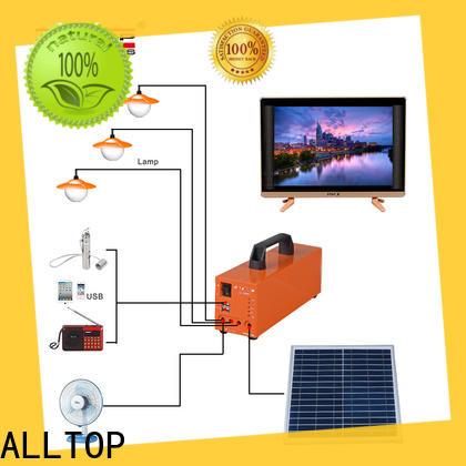 multi-functional solar powered stadium lights manufacturer for outdoor lighting