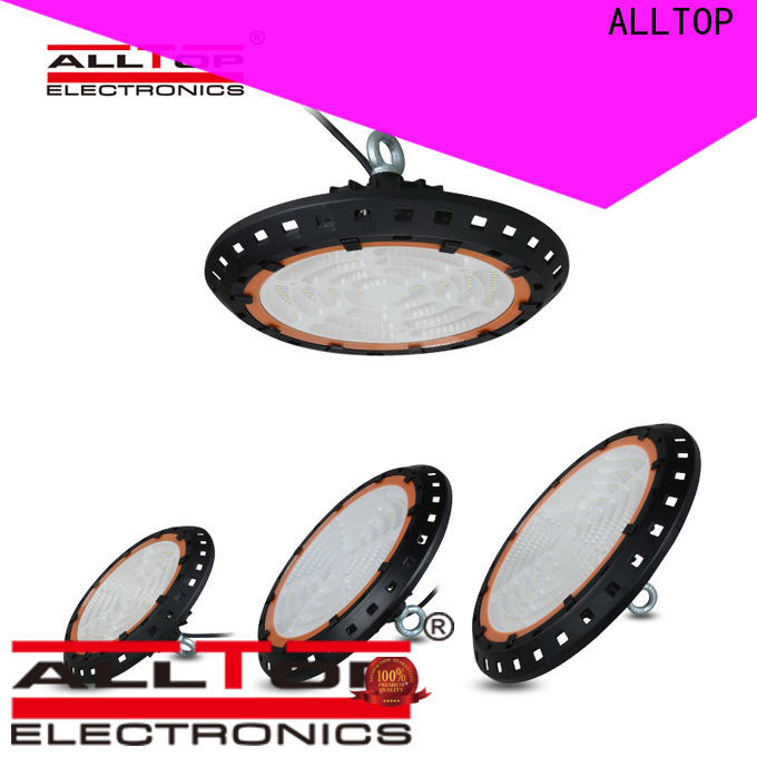 ALLTOP high quality led high bay lamp on-sale for outdoor lighting