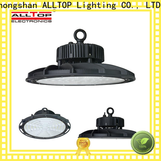 ALLTOP high quality led high bay light company on-sale for playground