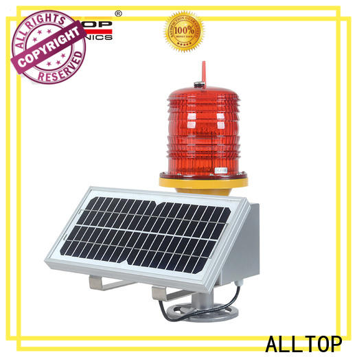 high quality traffic safety lights factory for safety warning