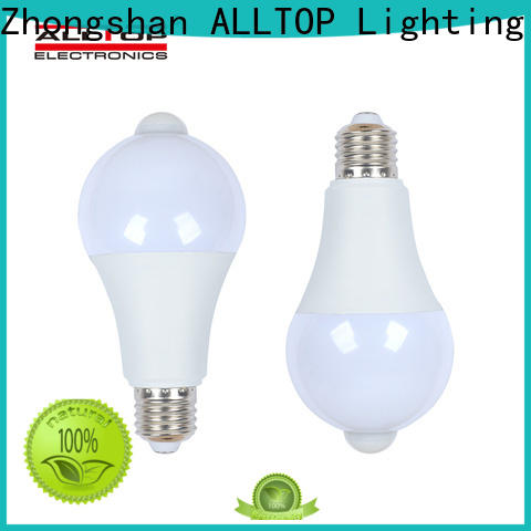 ALLTOP cost-effective best led lighting directly sale for camping