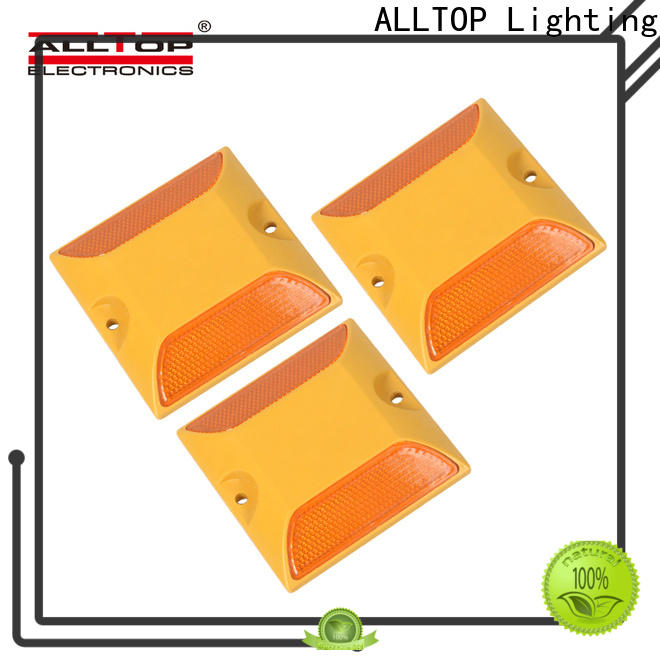 ALLTOP sign lighting wholesale for factory