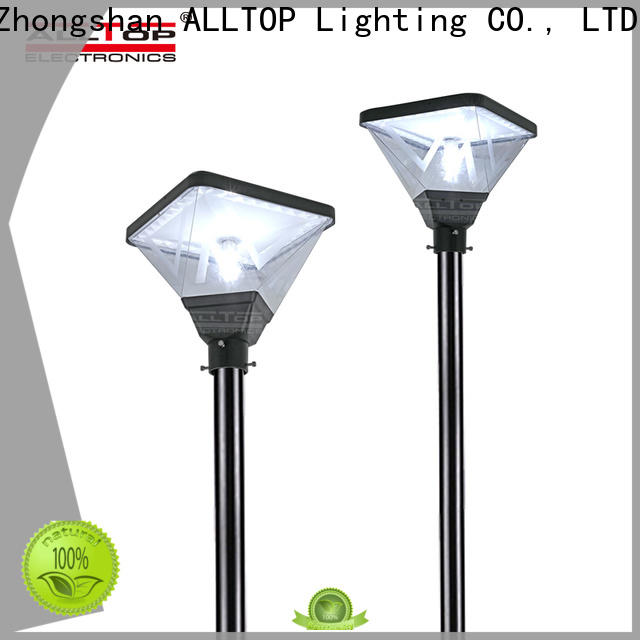 ALLTOP external lighting manufacturers manufacturers for decoration