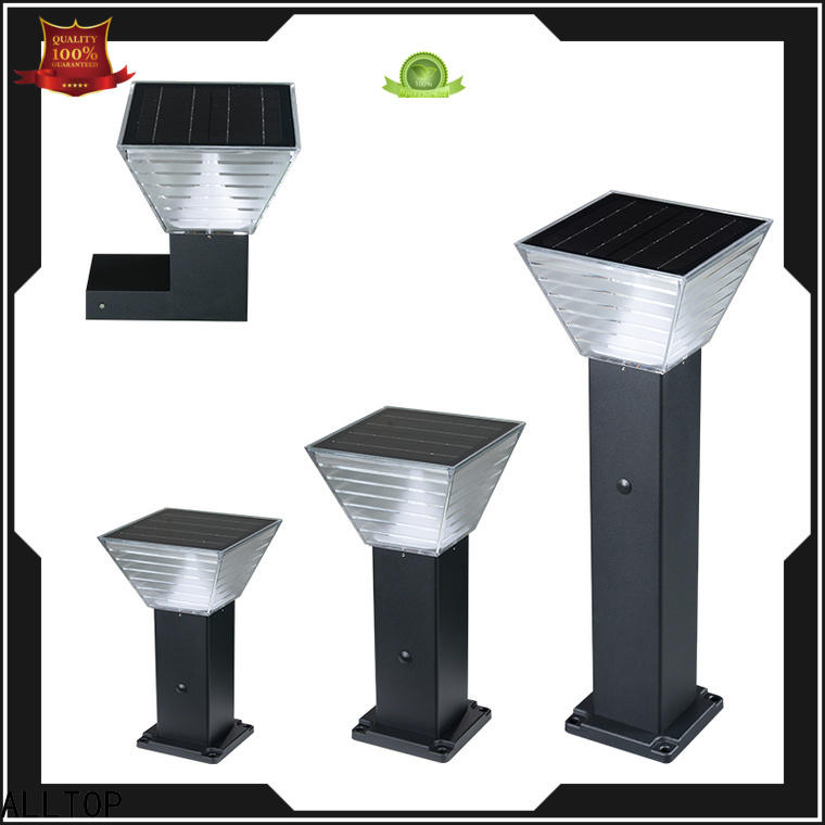 ALLTOP commercial led lighting suppliers