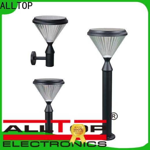 external lighting manufacturers