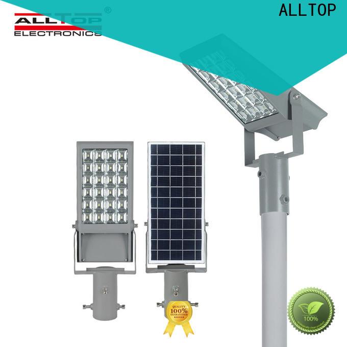 ALLTOP led flood light manufacturers in china manufacturers for spotlight