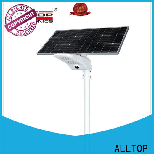 factory price solar road lights directly sale for lamp