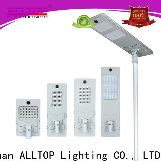 energy efficient led lighting company for outdoor lighting