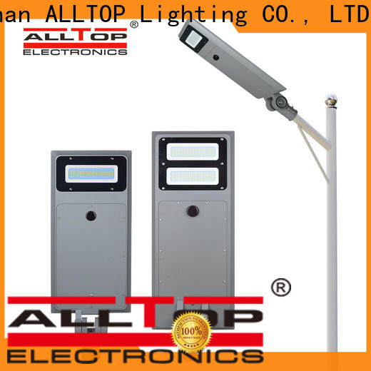 adjustable solar light fixtures supplier for highway