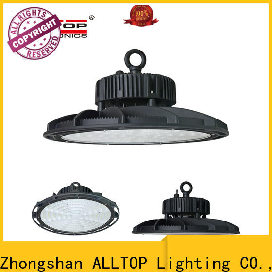 ALLTOP high quality led lights for warehouse supplier for playground