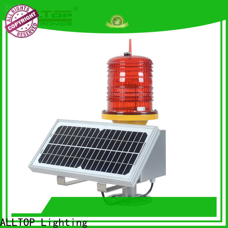 waterproof solar road stud lights wholesale for safety warning