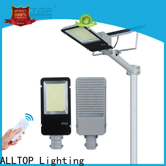 solar light for road series for playground