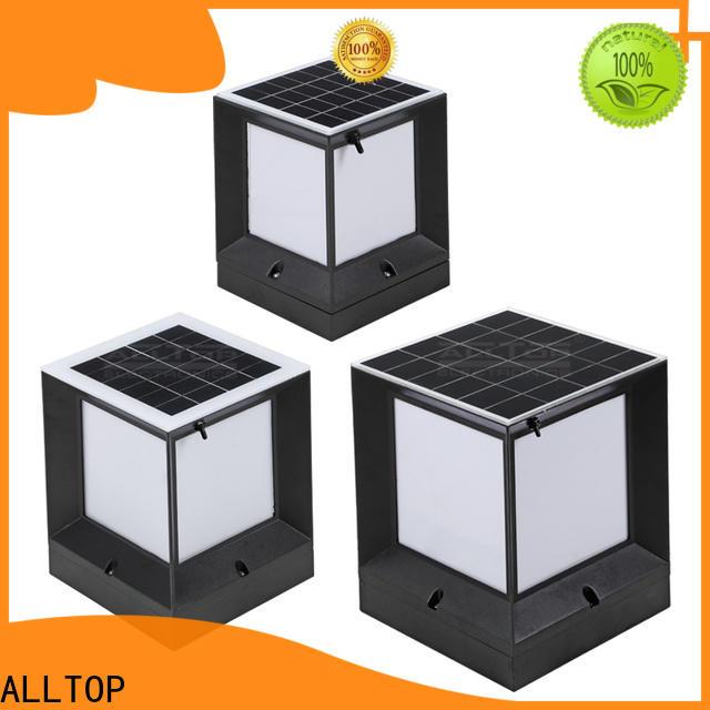 classical best solar garden lights suppliers for decoration