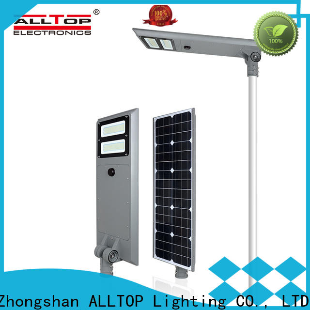 outdoor led solar outdoor lights best quality supplier