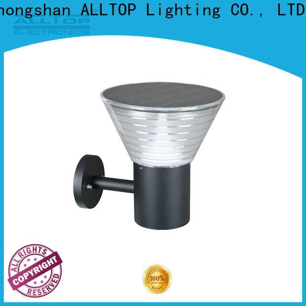 ALLTOP landscape lighting wholesale