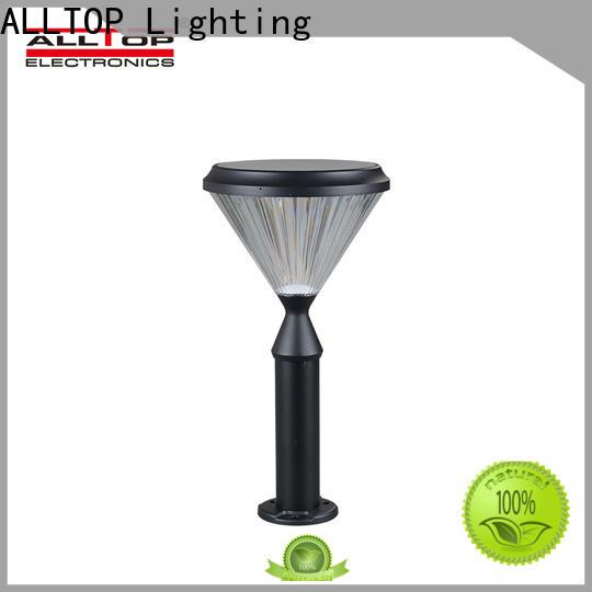 ALLTOP best outdoor landscape lighting