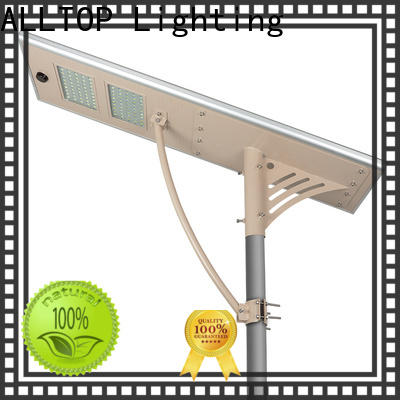 high-quality solar roadway lighting best quality wholesale