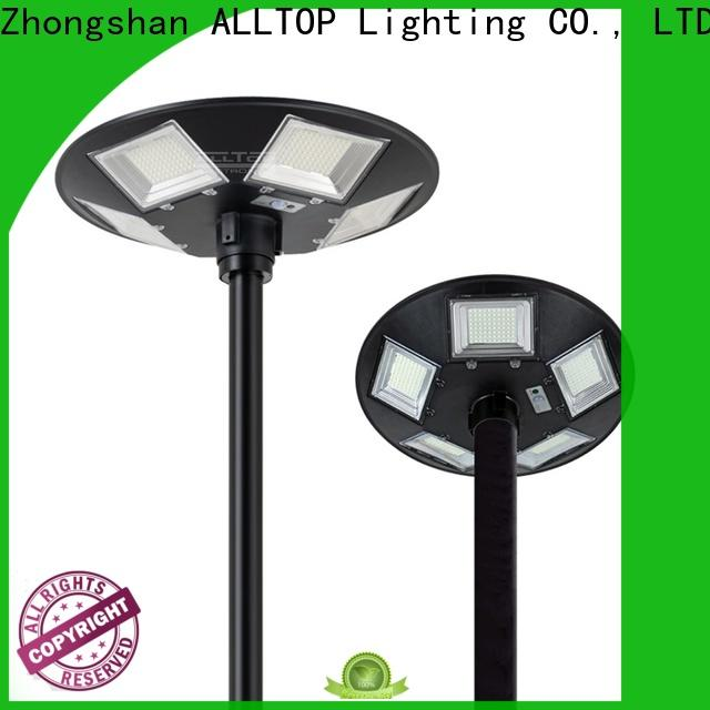 ALLTOP outdoor landscape lighting fixtures