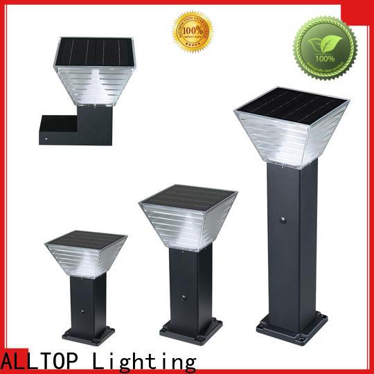 wholesale led yard lights