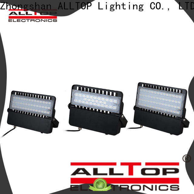 ALLTOP best quality led flood light bulbs series for factory