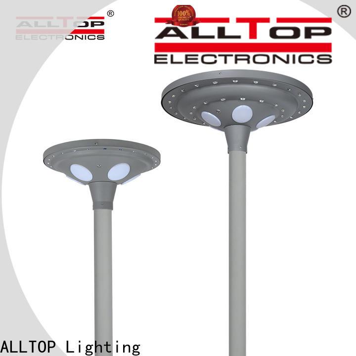 ALLTOP backyard landscape lighting supply for landscape