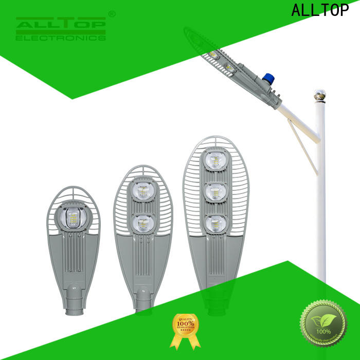 ALLTOP high-quality led street suppliers for workshop