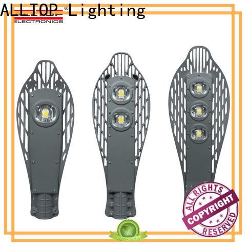 super bright led street light supply