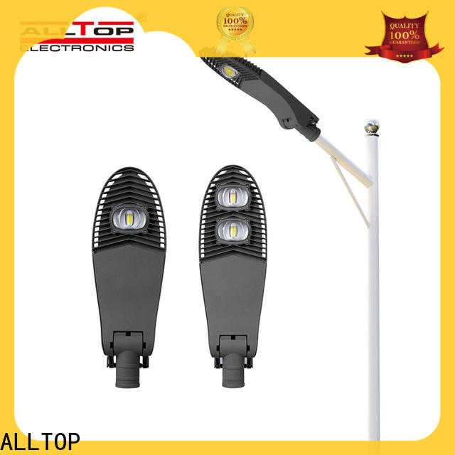 commercial led street light heads suppliers for lamp