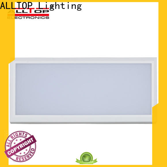 ALLTOP advanced battery powered indoor lamps manufacturer
