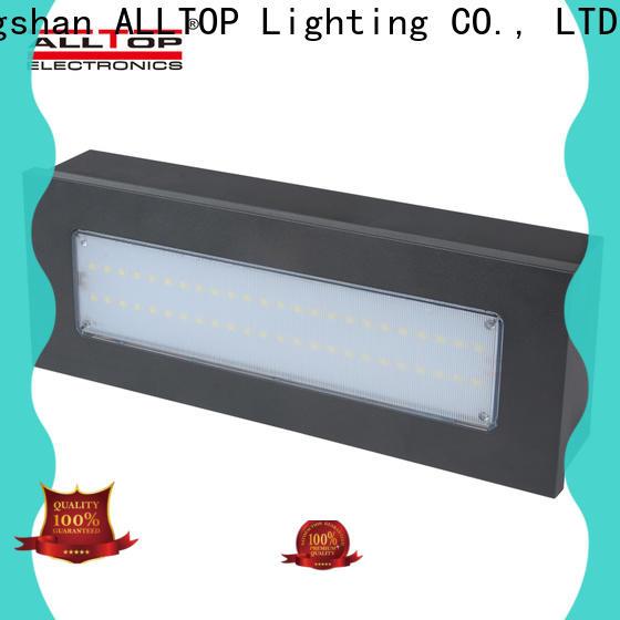 ALLTOP top led lights manufacturer for family