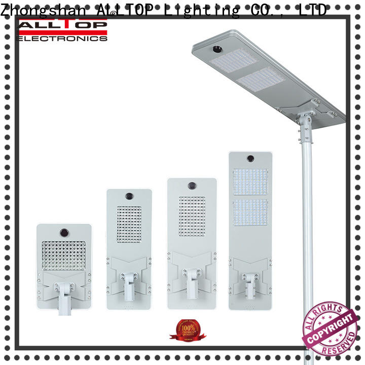 outdoor led solar street directly sale for highway