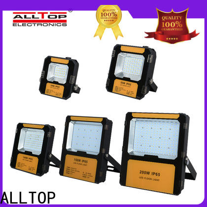 waterproof 30 watt led flood light bulb directly sale for workshop