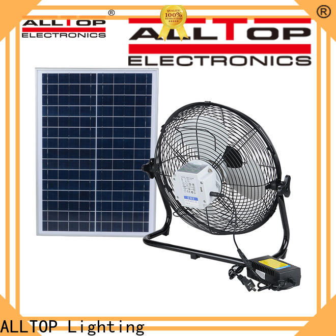 energy-saving best off grid solar system series for home