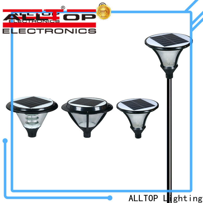 ALLTOP top chinese led lighting companies for business for decoration