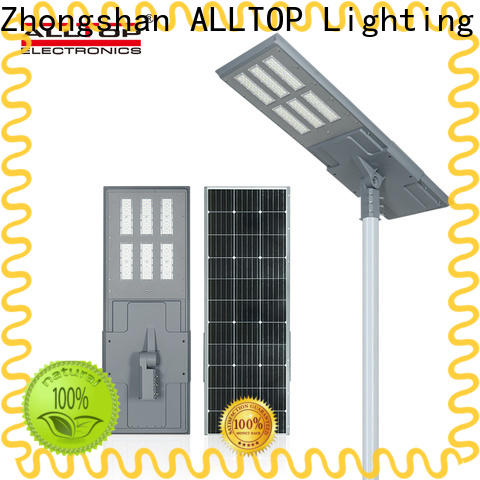 outdoor solar outdoor led light factory direct supply for garden