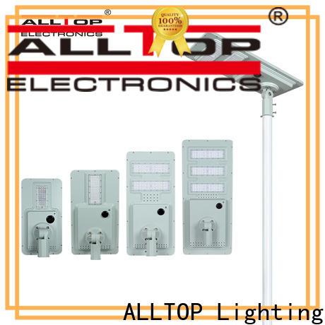 adjustable solar powered led lighting directly sale for garden