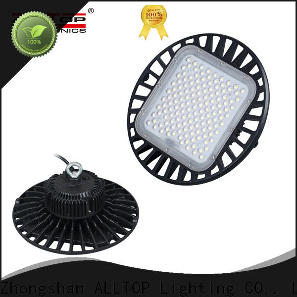 low prices best high bay led lights on-sale for park