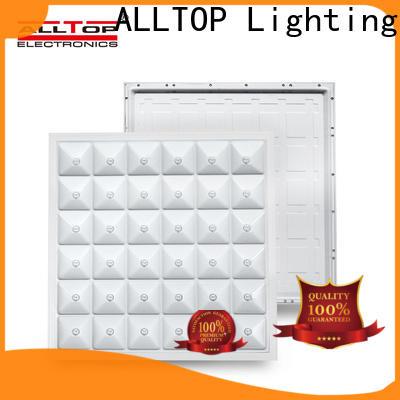 custom indoor corner wall light factory direct supply