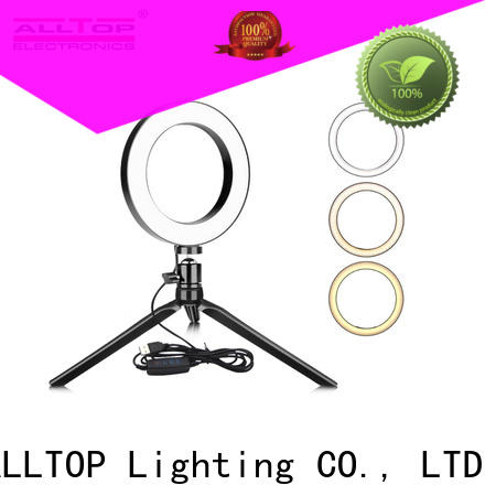 ALLTOP indoor wall mount led light fixtures with good price