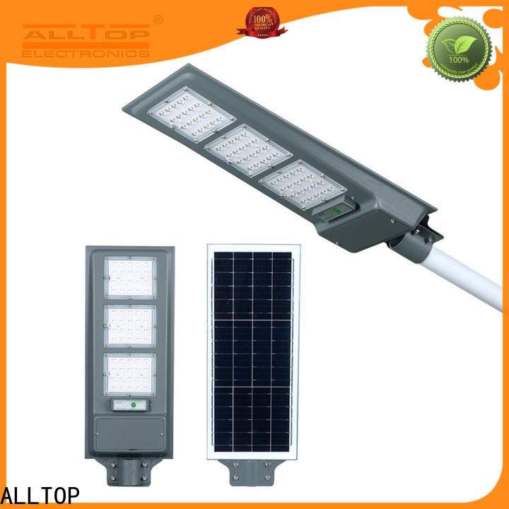 high-quality solar lamp functional wholesale