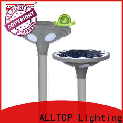 solar led landscape lights