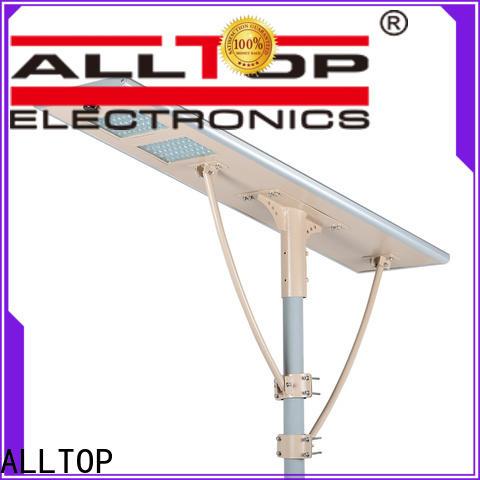 wholesale solar lights best quality supplier