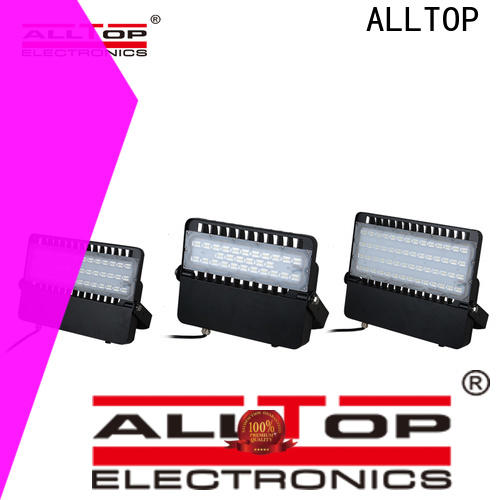 ALLTOP high-end 30 watt led flood light bulb manufacturer for warehouse