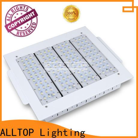 ALLTOP reliable best led light brands manufacturer for camping